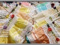 Lacy Children's Dresses