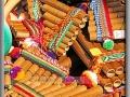 Handmade Musical Instruments