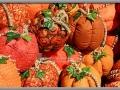 Stuffed Pumpkins