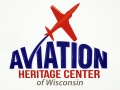 Aviation Heritage Center of Wisconsin