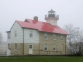 Port Washington 1860 Light Station