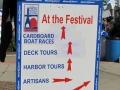 Port Maritime Heritage Festival
