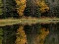 Tandlund Lake, Michigan