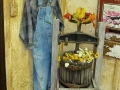 The Elegant Farmer - Mukwonago, WI