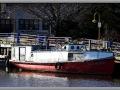 The Islander - Sheboygan, WI