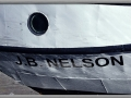 The J.B. Nelson - Sheboygan, WI