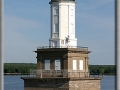 Keweenaw Lower Entry Light