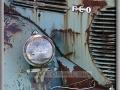 1947 REO Speed Wagon