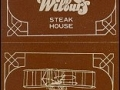 Orville & Wilbur's Steak House - Manhattan Beach, CA