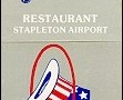 94th Aero Squadron - Stapleton Airport, Denver, CO