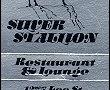 Silver Stallion - Des Plaines, IL