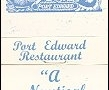 Port Edward Restaurant - Algonquin, IL