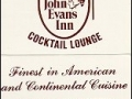 John Evans Inn - Crystal Lake, IL