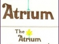 The Atrium Restaurant & Lounge - Rolling Meadows, IL