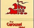 Carousel Hotel - Ocean City, MD