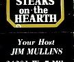 John Laffrey's Steaks on the Hearth - Detroit, MI