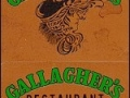 Gallagher's Restaurant - Omaha, NE