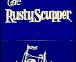 Rusty Scupper - Omaha, NE