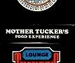 Mother Tucker's Food Experience - Omaha, NE