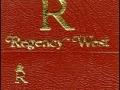 Regency West - Omaha, NE