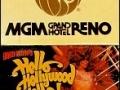 MGM Grand Hotel - Reno, NV