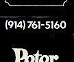 Peter Pastor's - White Plains, NY
