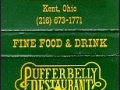 Pufferbelly Restaurant & Bar - Berea, OH