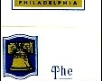 The Downtown Club - Philadelphia, PA