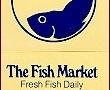 The Fish Market - Philadelphia, PA