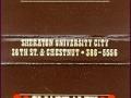 Smart Alex - Sheraton University City - Philadelphia, PA