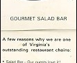 That Seafood Place - Richmond, VA