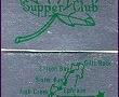 Greenwood Supper Club - Fish Creek, WI