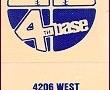 4th Base - Milwaukee, WI