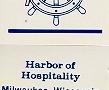 South Shore Yacht Club - Milwaukee, WI