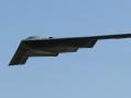 B-2 Stealth Bomber