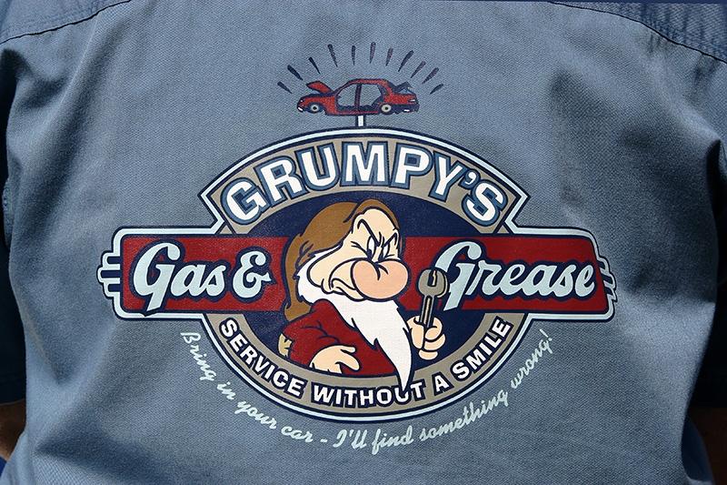 Good Guys Rod Custom Association Great Lakes Nationals - Good guys car show t shirts
