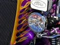 Good Guys Rod & Custom Association Great Lakes Nationals – Wisconsin