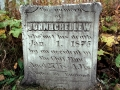 John H. Chellew