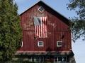 Foerster Family Farm - Richfield, WI