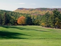 Keweenaw Mountain Lodge - Golf Course