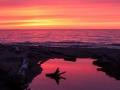 Sunset1_IMG_7914_700x482