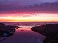 Sunset3_IMG_7879_700x525