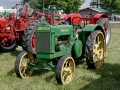 Lakeshore Antique Engine & Tractor Show