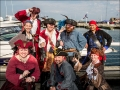 2017 Port Washington Pirate Festival