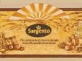 Sargento History