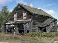 """Ramada Inn"" - Arnold, Michigan"