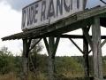 Dude Ranch - Blaney Park