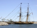 Brig Niagara (Erie, PA) - Port Washington, WI