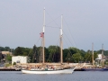 Appledore IV (Bay City, MI) - Sturgeon Bay, Wisconsin