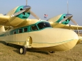1948 Grumman G-44A Widgeon